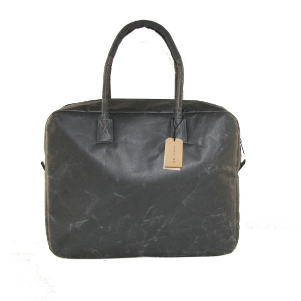 briefcase black vierkant 600 x 600