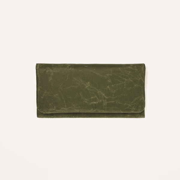 SIWA_14_long_wallet_A_72