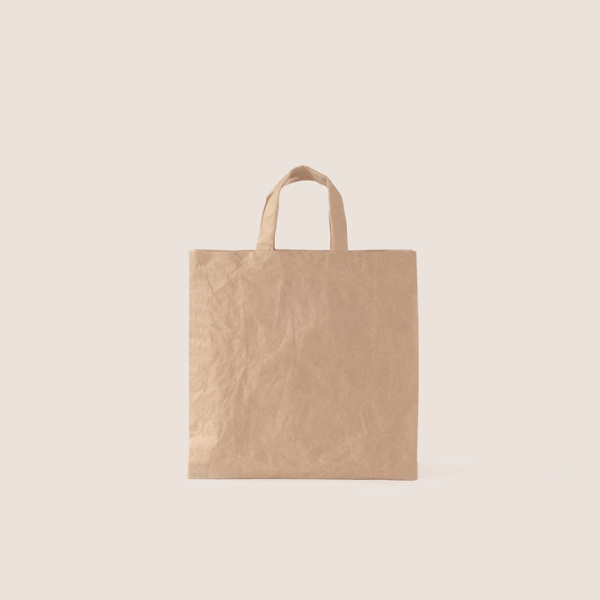 SIWA_26_bag-square_M_A_72
