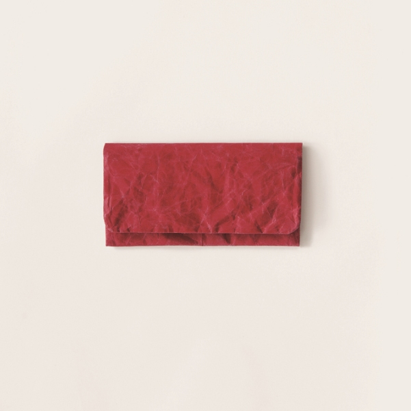 SIWA_long wallet_red_72