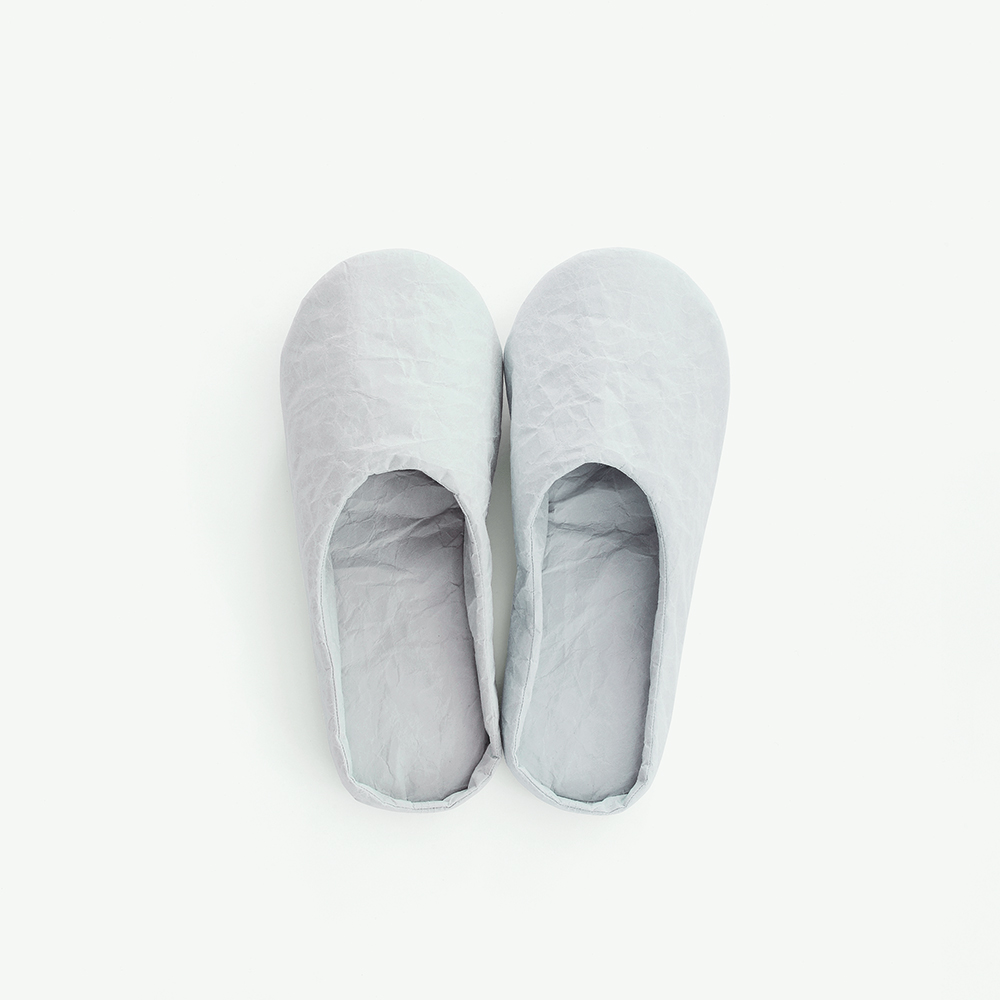 SIWA_29_slippers_RPF_type_M_A_72