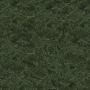 SIWA_color_dark_green_72