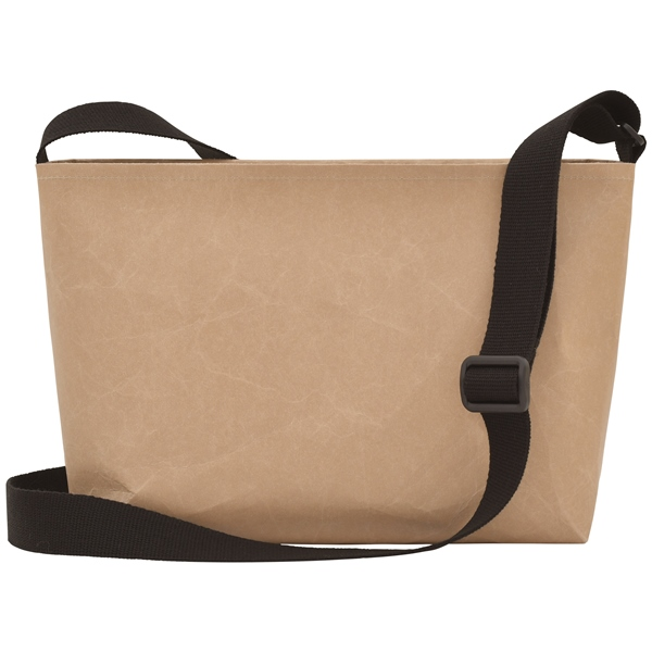 SIWA_messangerbag_brown verkleind