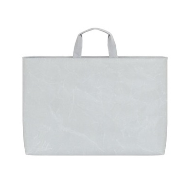 SIWA_tabletcasebag_gray