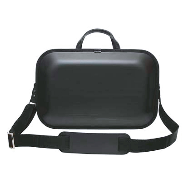 bag kaku black