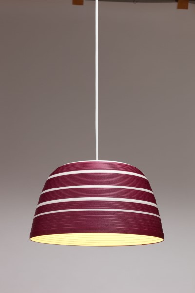 cuiora stripe light foto 1 (400 x 600)