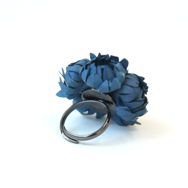 ring nadeshiko blue 2-a