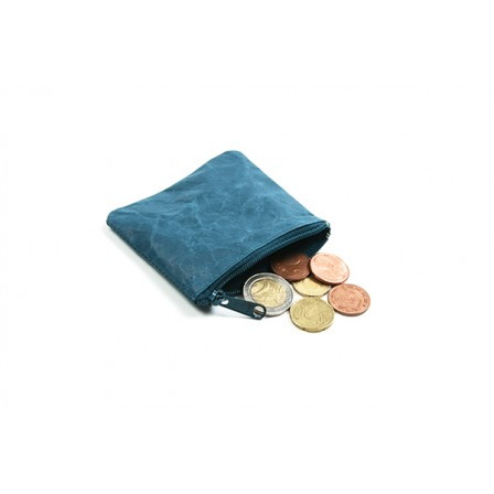 siwa_coin_purse_foto_1_1