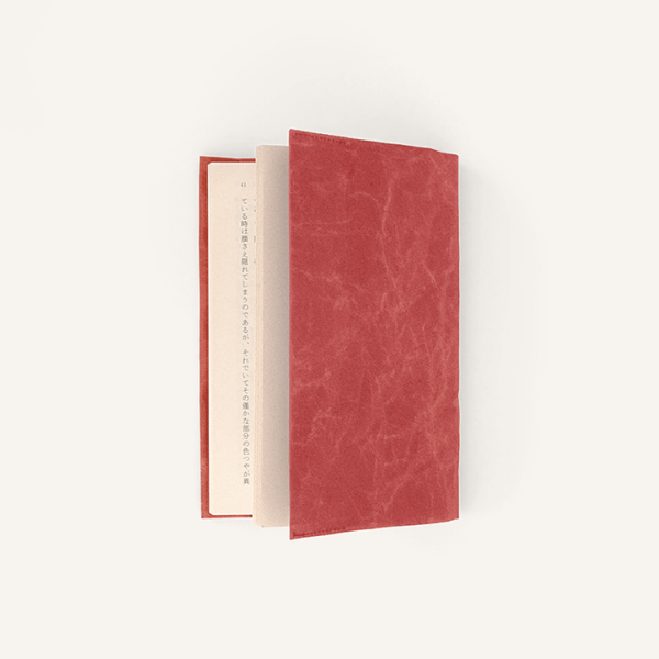 SIWA_15_bookcover_red_A_72